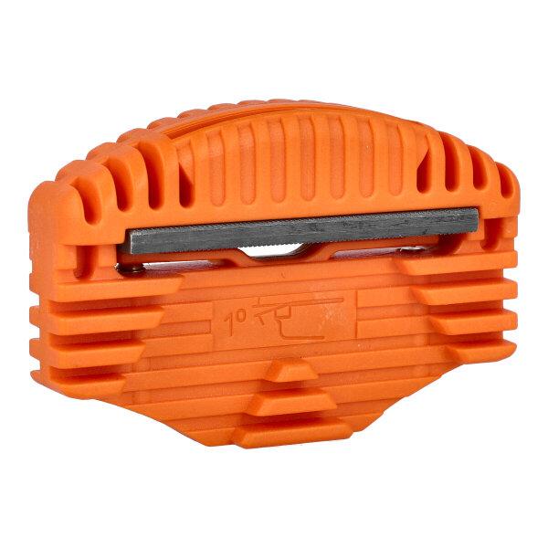 SKS Pocket Combi II orange